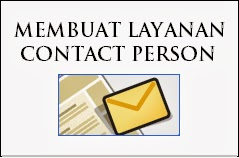 contact,person,formulir