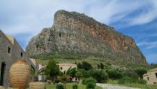 Le petit Gibraltar