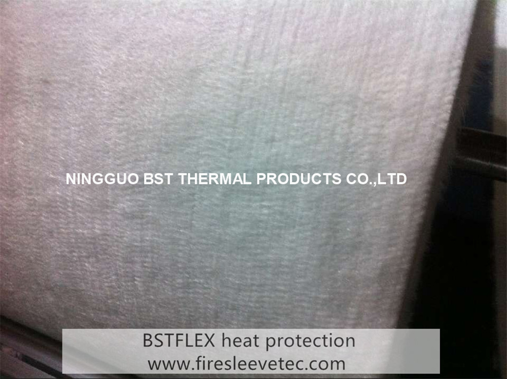 Ningguo bst thermal products co ltd bstflex fiberglass for Fiberglass wool insulation