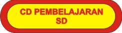 CD PEMBELAJARAN SD