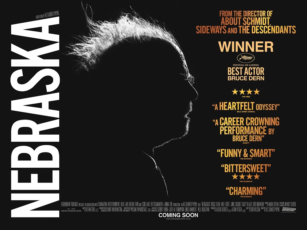 nebraska-trailer-italiano