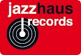 Jazzhaus Records