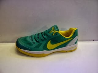 diskon Sepatu Nike Kobe 9 Basket Ball,supplier Sepatu Nike Kobe 9 Basket Ball