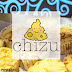 Chizu Cupcakes - right blend of Cheesiness…