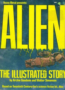alien_illustrated_story.jpg