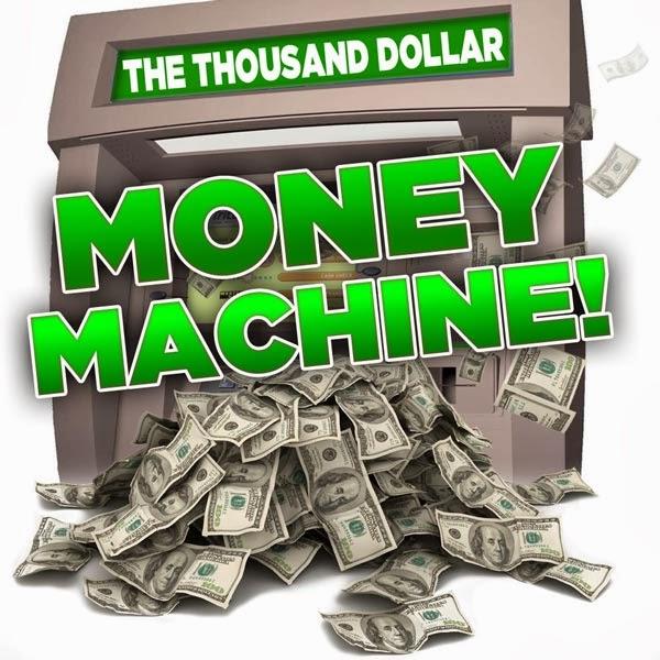 http://3.bp.blogspot.com/-buXHKTeFwqs/UvRZ7ZLv3UI/AAAAAAAACQY/e4OIMLvWSTo/s1600/cash-machine-page2