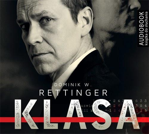 http://www.bibliotekaakustyczna.pl/audiobook,2,306,Klasa