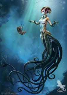 http://3.bp.blogspot.com/-buZIk0gHeMk/UGvieCxhm4I/AAAAAAAAQ6Y/_ro122xR_xk/s320/Mermaid_by_firecrow78.jpeg