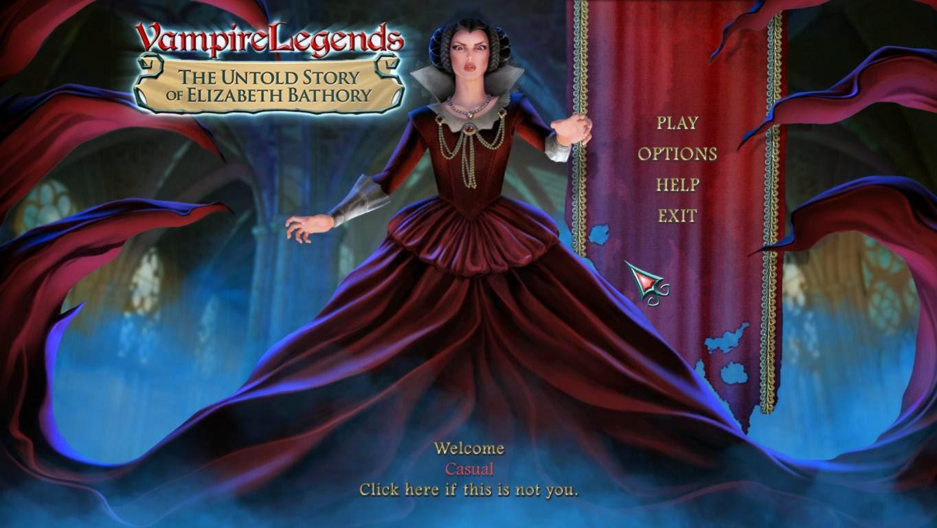 http://www.webnews.com/572747/vampire-legends-2-the-untold-story-elizabeth-bathory-collectors-edition