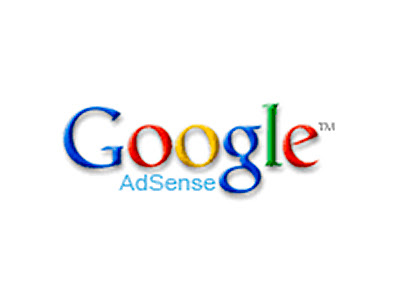 how to get adsense approval fast.