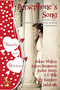 Persephone's Song Anthology