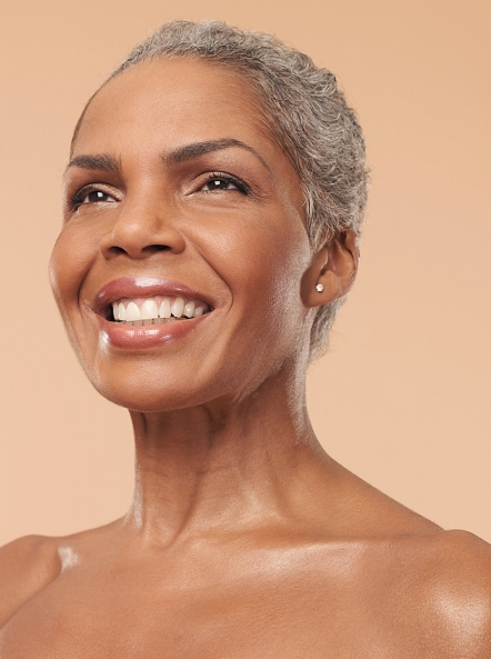 african american dating over 50 Jewels: 50 phenomenal black women over 50 [michael cunningham posing beauty: african american images from the 1890s to the present deborah willis.