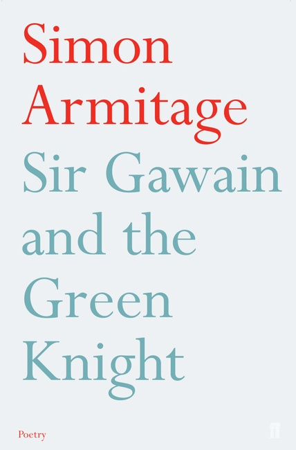 sir gawain and the green knight summary fitt i native tales i just finished reading the simon armitage version of gawain and the green knight which was a thoroughly enjoyable experience although i feel i missed out