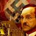 """ΣΦΟΔΡΗ ΕΠΙΘΕΣΗ ΛΟΓΩ ΠΡΟΦΥΛΑΚΙΣΕΩΝ ΧΑ Βρετανικό Εθνικό Κόμμα: """"Ο Σαμαράς βαδίζει στην ίδια πορεία με τον Χίτλερ"""""""