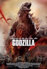 Godzilla (2014) [Latino]