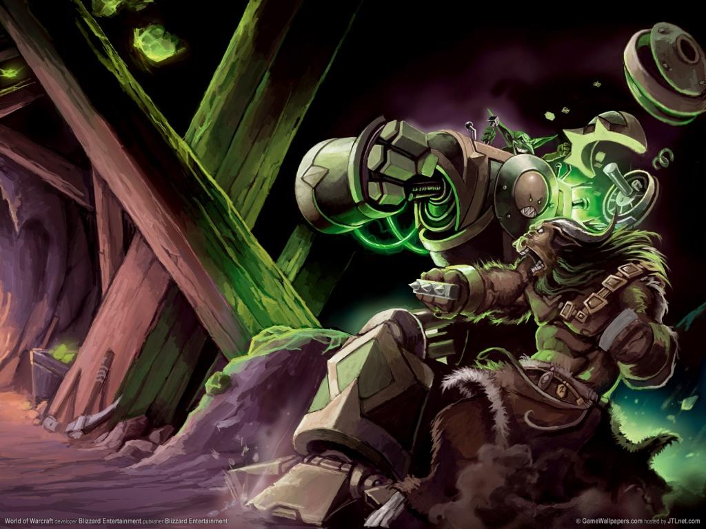 http://3.bp.blogspot.com/-buf2S-yd-s0/TZbrhW_LFnI/AAAAAAAADVI/LbdZCv9sr24/s1600/World_of_Warcraft_HD_Wallpapers_2.jpg