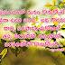 Telugu Best Motivation Quotes Pictures 981