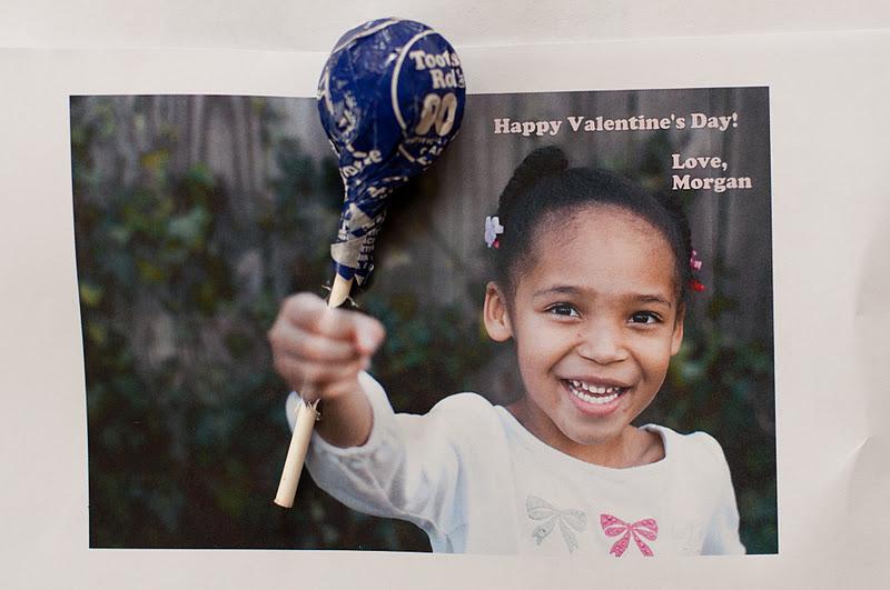 valentine, love, hugs, kisses, crafts, DIY, pinterest, crafty