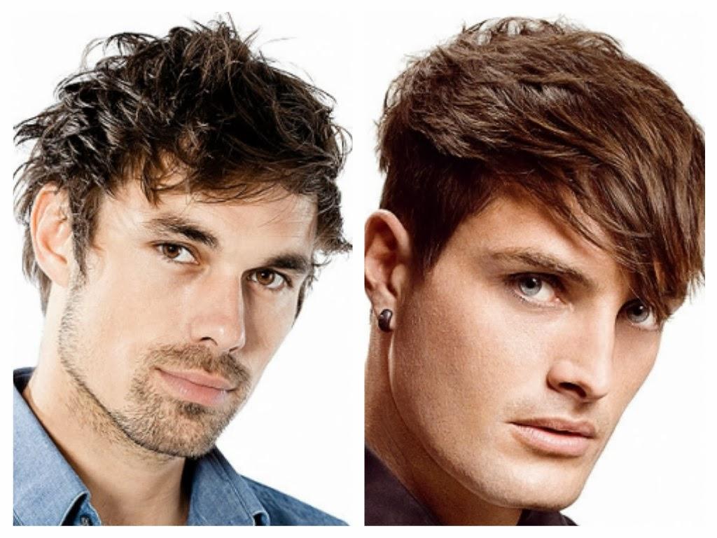 Barber Shop Kalamazoo : Displaying 20> Images For - Drake Comeback Season Haircut...