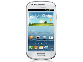galaxy s3 mini 2012