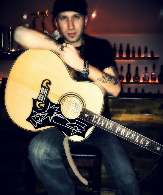 Matt Rock