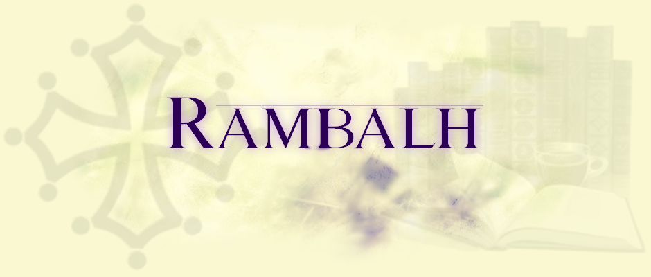 Rambalh
