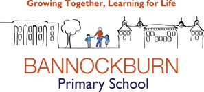 Bannockburn Primary