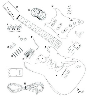 453245149974544236 in addition Red Electric Guitar together with 5 0 High Output Engine further 148830 Emg707 Ibanez Wiring Help moreover Coil Tap Diagram. on ibanez s wiring diagram
