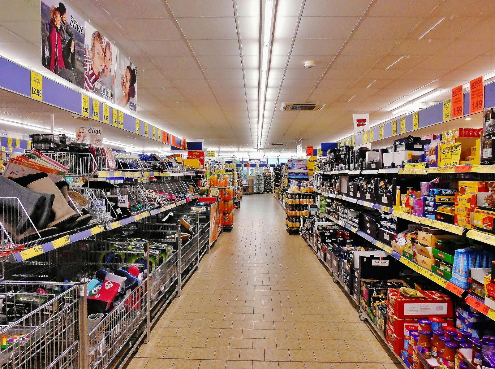 Πώς θα ελέγξετε πολύ εύκολα τις τιμές των προϊόντων;