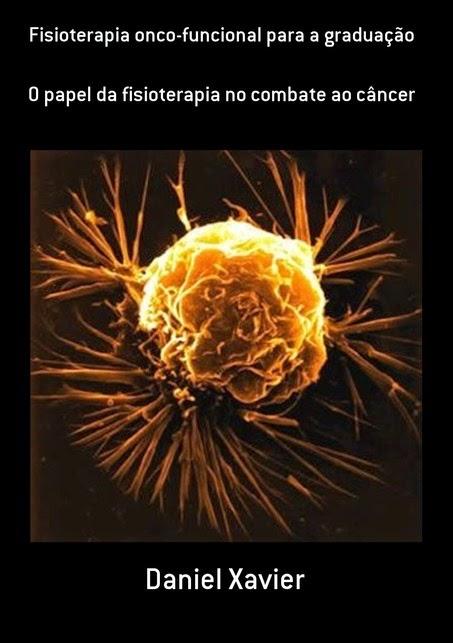 Fisioterapia oncofuncional para a graduação