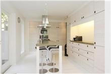 Interieur huis bed kwestie van smaak deel 2 - Kleur feng shui badkamer ...