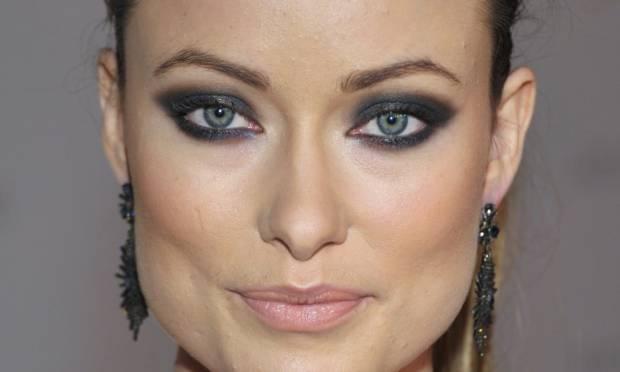 smokey eye, olho esfumado, maquilhagem, makeup,