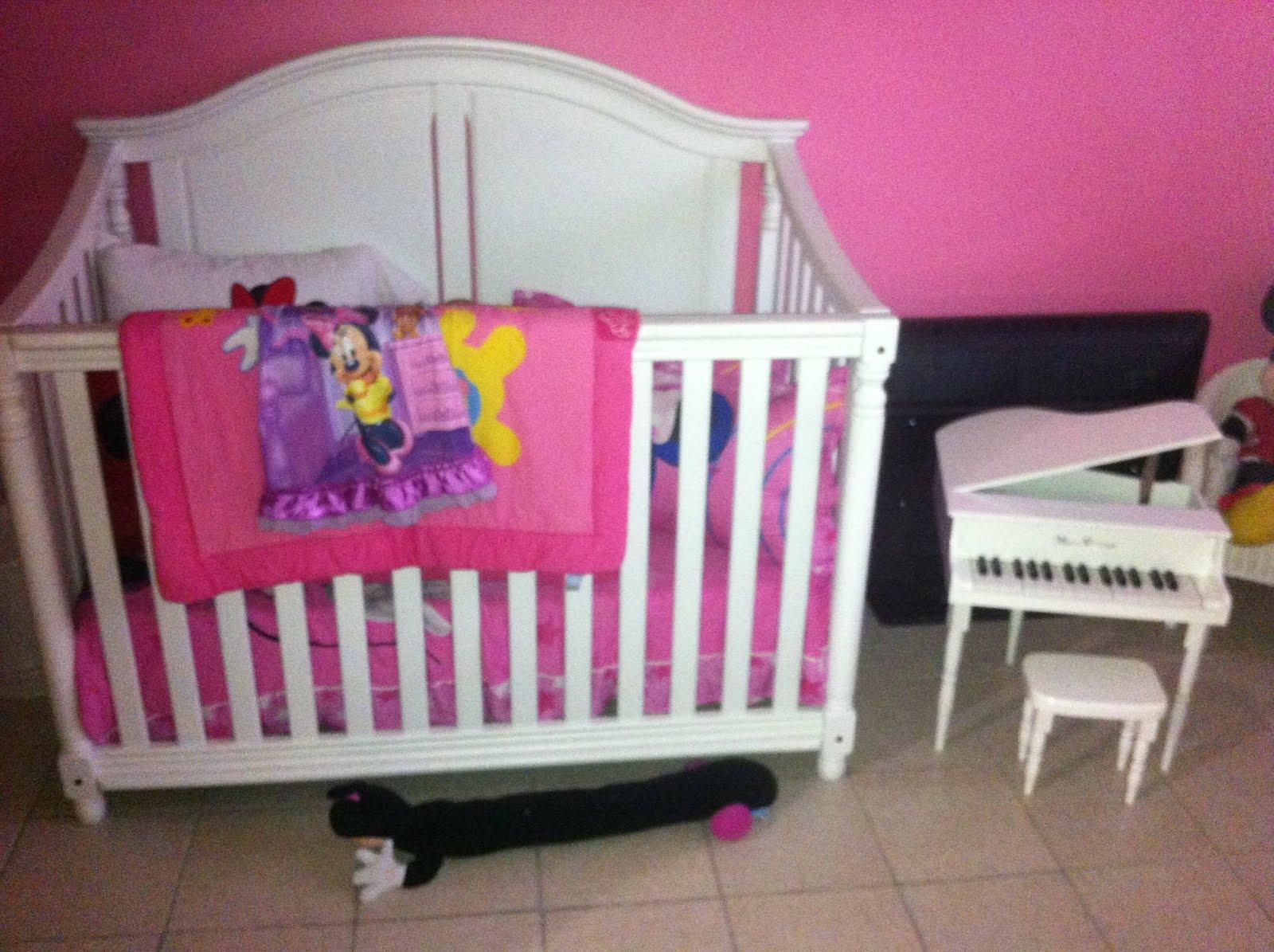 Venta De Muebles Para Bebe En Monterrey Cddigi Com # Muebles Jireh Bogota
