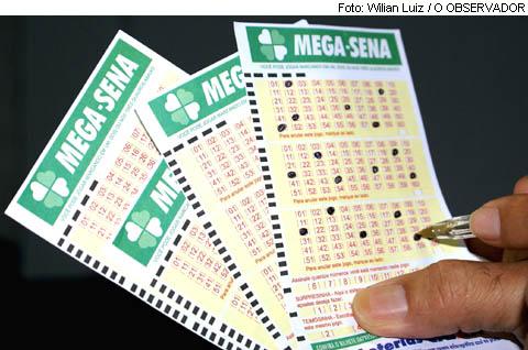 loteria resultados 2006: