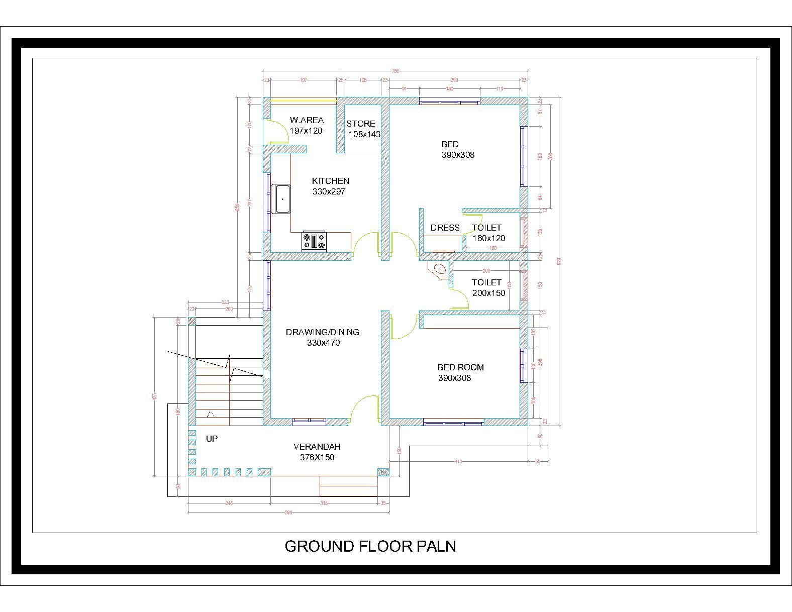 Manorama veedu plans joy studio design gallery best design for Manorama house plans
