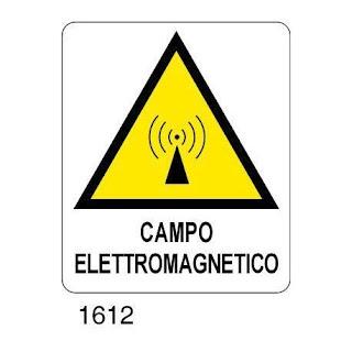 campi magnetici statici e campi elettrici, magnetici ed elettromagnetici variabili