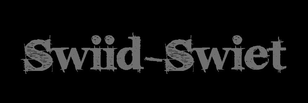 swiid-swiet