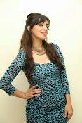 Parinidhi glamorous photos-thumbnail-4