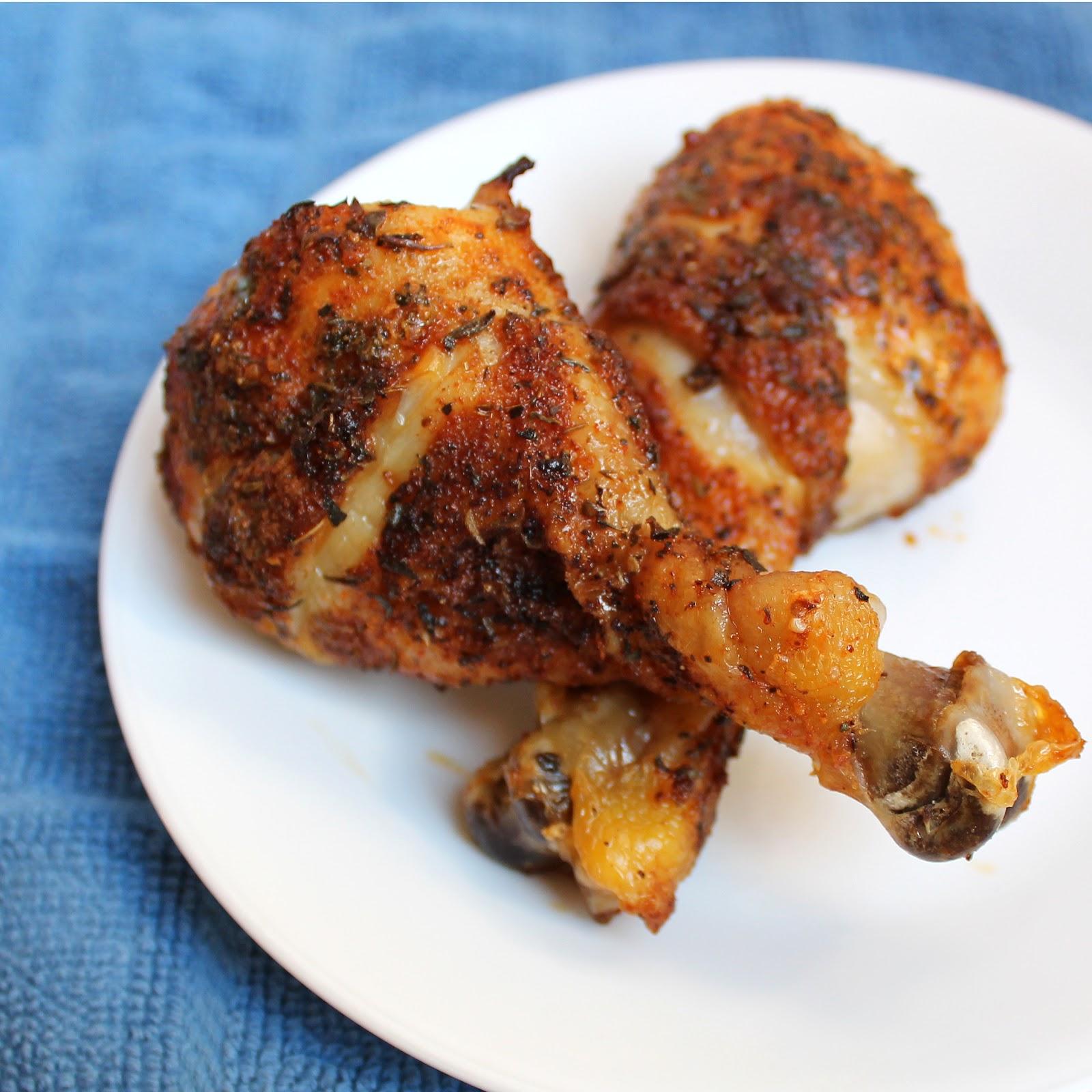 chicken drumsticks garlic chicken drumsticks fried chicken drumstick ...