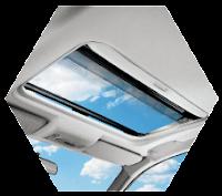 Harga Mobil Mitsubishi Pajero Sport Glx 4x4 | Gls | Exceed | Dakar 4x2 | Dakar 4x4 | V6 Gasoline Bulan Juli 2015