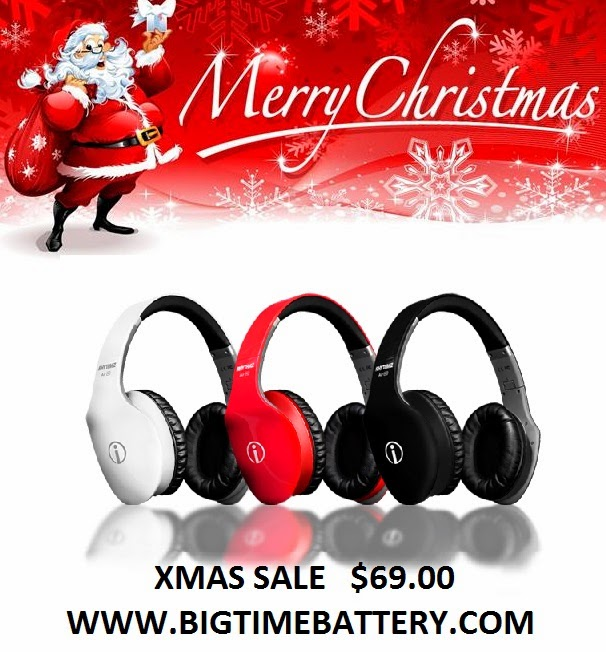 http://bigtimebattery.com/store/headphones_with_swipe_control.html