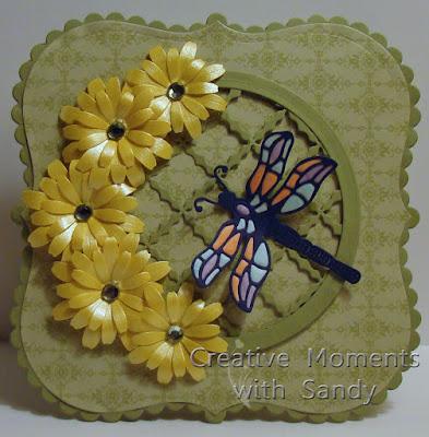 http://3.bp.blogspot.com/-bv1O_AATBEc/VcbeNEydzjI/AAAAAAAAQGQ/41RktBTdC-0/s400/CLD-Shasta-Dragonfly.jpg