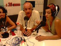 RADIO TEATRO HEMOFICCIÓN
