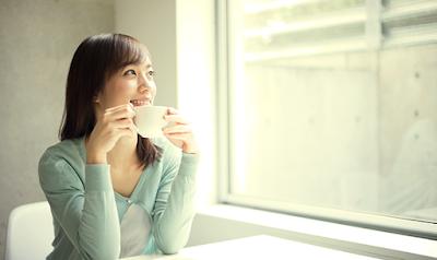 Ada Produk Teh Siap Minum Tanpa Gula Di Jepang