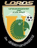 Loros de Colima en la liga Premier MX