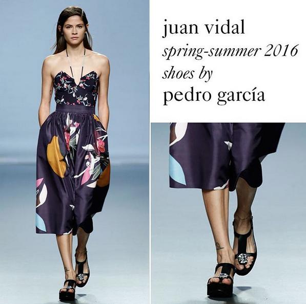 JuanVidal-elblogdepatricia-shoes-mercedesbenzfashionweekmadrid