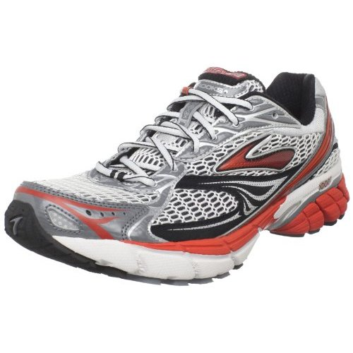 Men's Brooks Ghost 4 Running Shoe