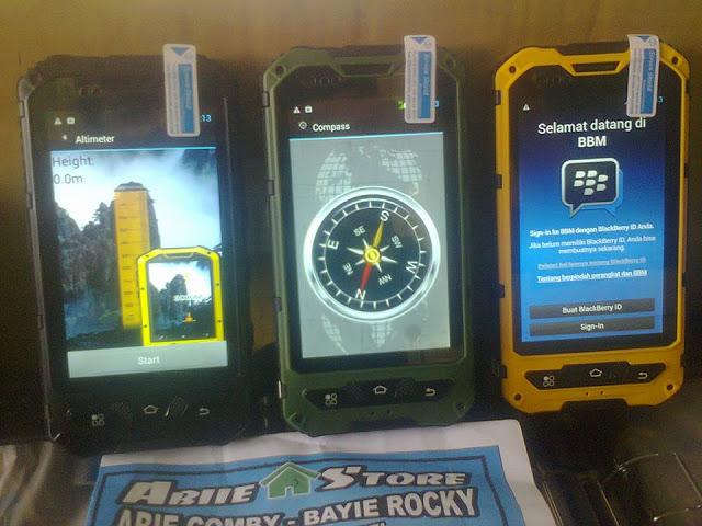 abie bayie ponsel serang banten smartphone landrover a8