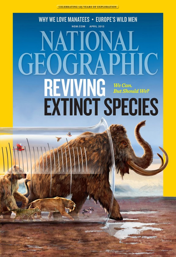 http://www.livescience.com/27930-images-deextinction-species.html