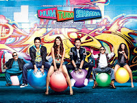 Watch Hum Tum Shabana Movie Online